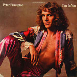 peter-frampton-im-in-you.jpg