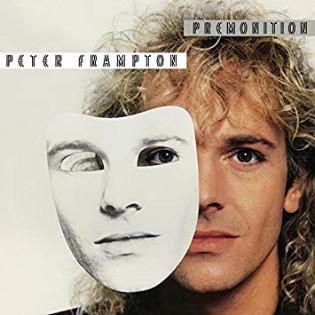 peter-frampton-premonition.jpg