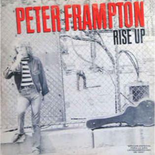 peter-frampton-rise-up.jpg