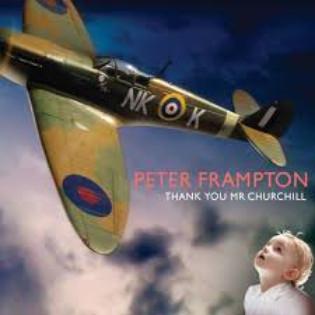 peter-frampton-thank-you-mr-churchill.jpg