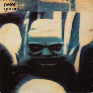 peter-gabriel-peter-gabriel-1982.jpg