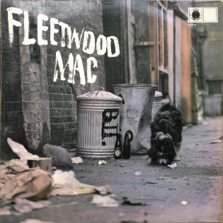 peter-greens-fleetwood-mac-fleetwood-mac-1968.jpg
