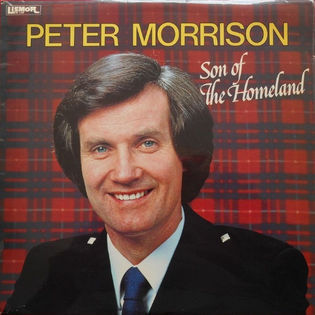 peter-morrison-son-of-the-homeland.jpg