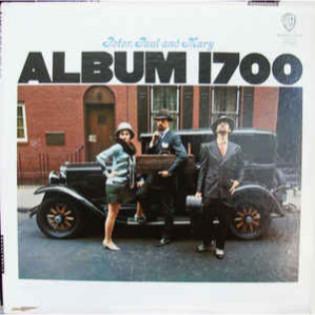 peter-paul-and-mary-album-1700.jpg