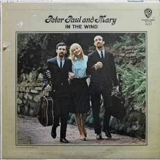 peter-paul-and-mary-in-the-wind.jpg