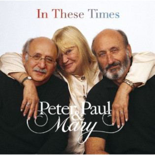 peter-paul-and-mary-in-these-times.jpg