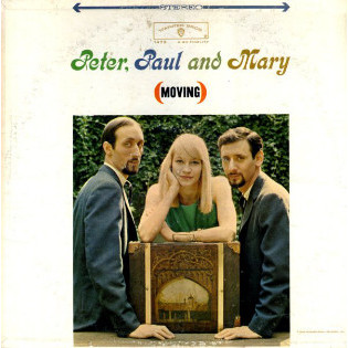 peter-paul-and-mary-moving.jpg