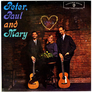 peter-paul-and-mary-peter-paul-and-mary.jpg