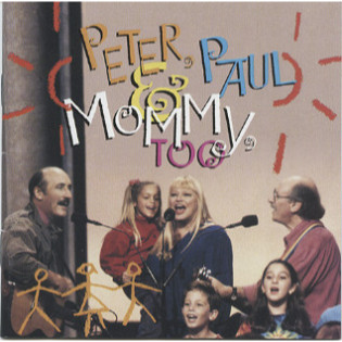 peter-paul-and-mary-peter-paul-and-mommy-too.jpg