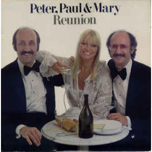 peter-paul-and-mary-reunion.jpg