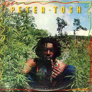 peter-tosh-legalize-it.jpg