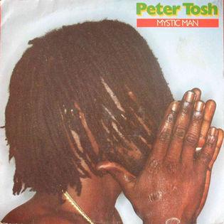 peter-tosh-mystic-man.jpg