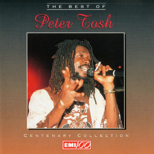 peter-tosh-the-best-of-peter-tosh.jpg
