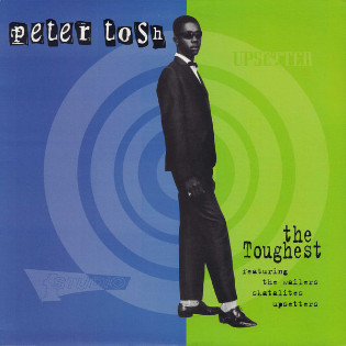peter-tosh-the-toughest-1963-1966.jpg