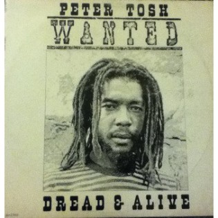 peter-tosh-wanted-dread-and-alive.jpg
