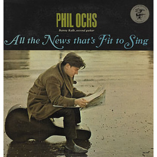 phil-ochs-all-the-news-thats-fit-to-sing.jpg