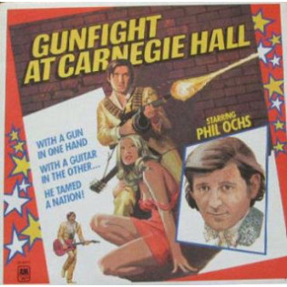 phil-ochs-gunfight-at-carnegie-hall.jpg