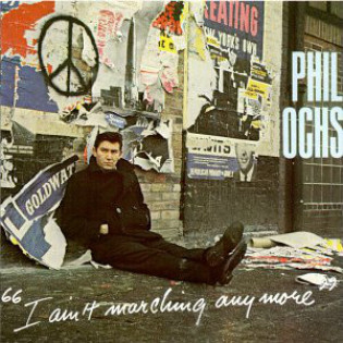 phil-ochs-i-aint-marching-anymore.jpg