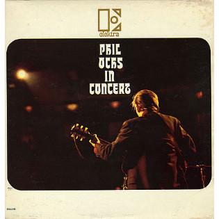 phil-ochs-phil-ochs-in-concert.jpg