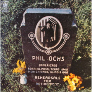 phil-ochs-rehearsals-for-retirement.jpg