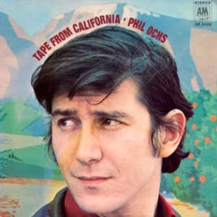 phil-ochs-tape-from-california.jpg