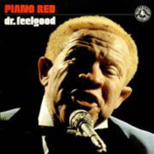 piano-red-dr-feelgood-1979.jpg