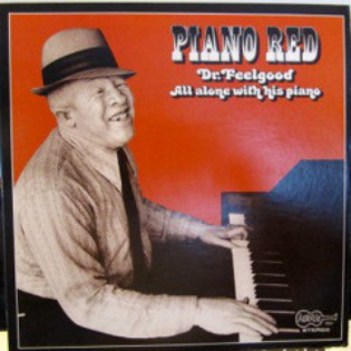 piano-red-dr-feelgood-all-alone-with-his-piano.jpg