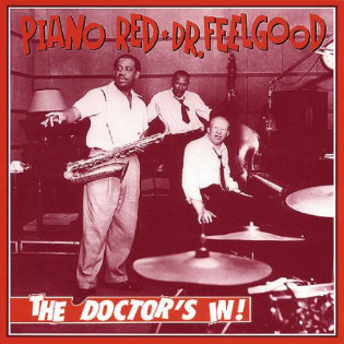 piano-red-dr-feelgood-the-doctors-in.jpg