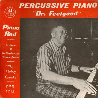 piano-red-percussive-piano-dr-feelgood-12-living-greats.jpg