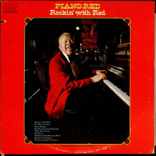 piano-red-rockin-with-red.jpg