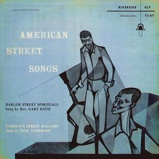 pink-anderson-reverend-gary-davis-american-street-songs.jpg