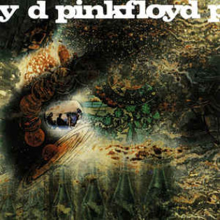 pink-floyd-a-saucerful-of-secrets.jpg