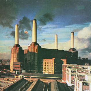 pink-floyd-animals.jpg