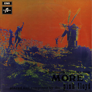 pink-floyd-soundtrack-from-the-film-more.jpg