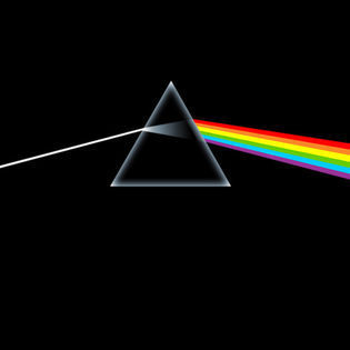 pink-floyd-the-dark-side-of-the-moon.jpg
