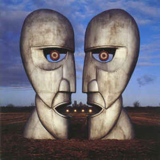 pink-floyd-the-division-bell.jpg