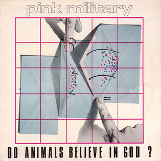 pink-military-do-animals-believe-in-god.jpg