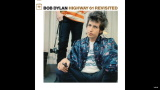 pl-1965-albums.jpg