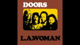 pl-1971-albums.jpg