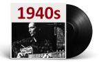 pl-d1940s-albums.jpg