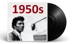 pl-d1950s-albums.jpg