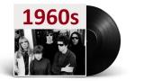pl-d1960s-albums.jpg
