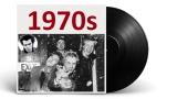 pl-d1970s-albums.jpg