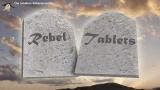 pl-rebel-tablets.jpg