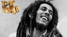 Top 10: Bob Marley