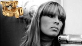 Top 10: Nico