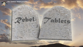 Rebel Tablets