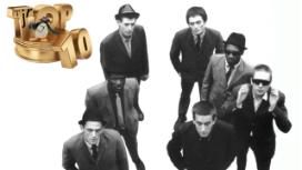 Top 10: The Specials