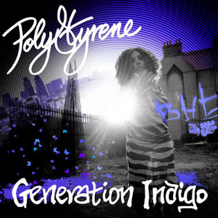 poly-styrene-generation-indigo.jpg