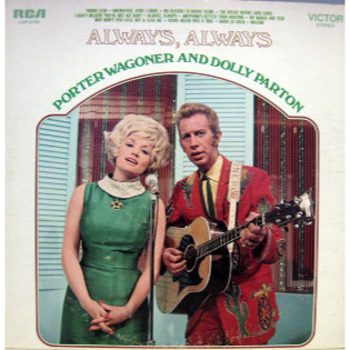 porter-wagoner-and-dolly-parton-always-always.jpg
